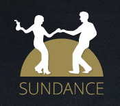 Sundance Drinks & Bar-Catering, Catering · Partyservice Holzwickede, Logo